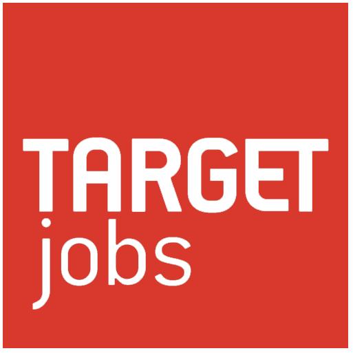 TARGETconnect Link Logo