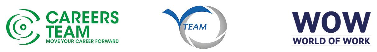 Careers, Placement, Jobs & Volunteering